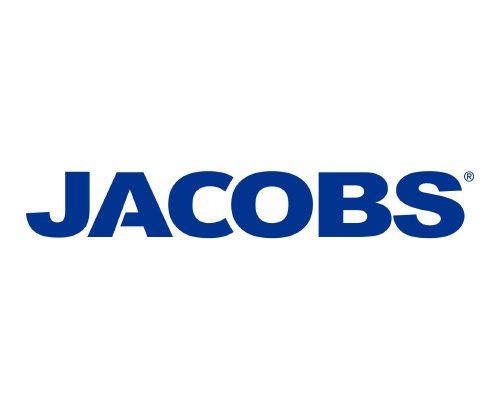 clients_0002_Jacobs
