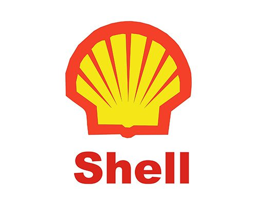 clients_0007_shell